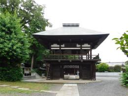 Shirahata_iouji5