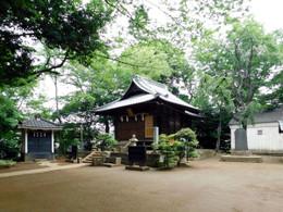 Shirahata_mutsumi1