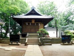 Shirahata_mutsumi2