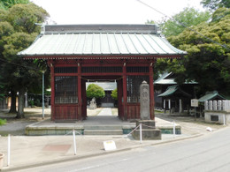 Toda_hachiman1
