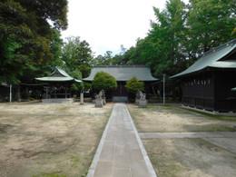 Toda_hachiman2