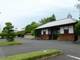 Toda_kannonji1