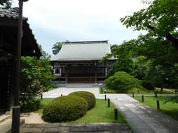 Toda_kannonji3