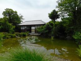 Toda_kannonji7