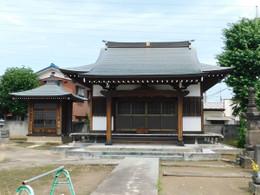 Toda_saishyoji1