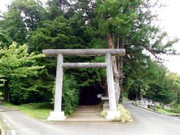 Hagihiyoshi0