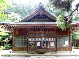 Hagihiyoshi5