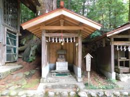 Hagihiyoshi_ido1