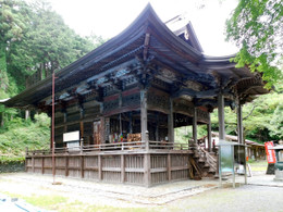 Jikoji_kannon3
