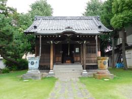 Toda_hikawa3