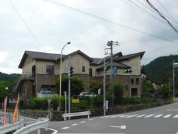 Tokigawa_taira0