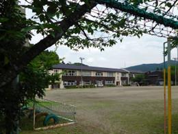 Tokigawa_taira2