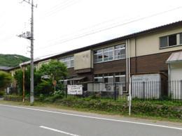 Tokigawa_taira3