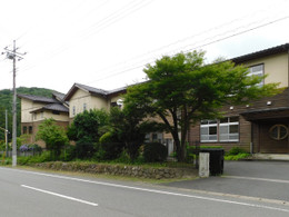 Tokigawa_taira5