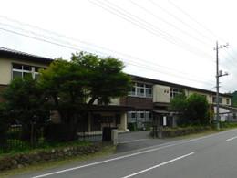Tokigawa_taira6