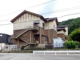 Tokigawa_taira9