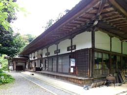 Jikoji_04