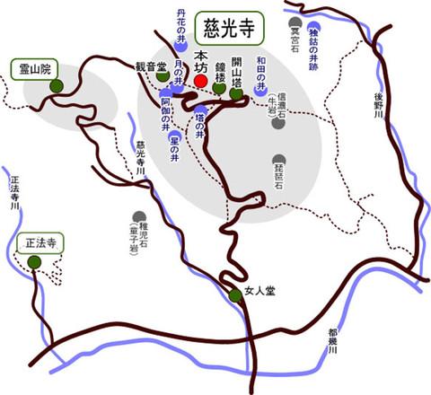 Jikoji_map1
