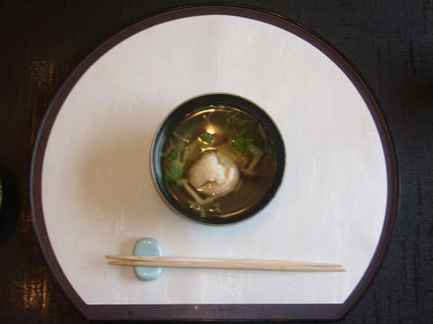 Okura02