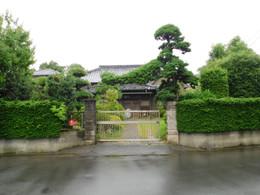 Kawaguchi_mori2