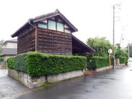 Kawaguchi_mori3