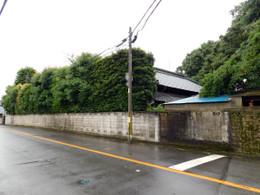 Kawaguchi_yahagi3