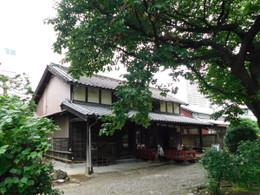 Urawa_aoyama3