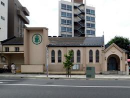 Urawa_church2
