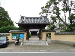 Hatogaya_jishoji1