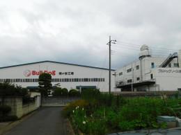 Hatogaya_jyorenji1