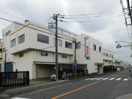 Hatogaya_jyorenji2