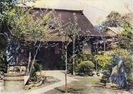 Kurozukayama1c