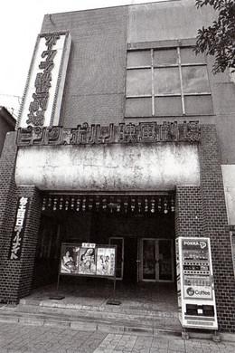 Ohkura_kawaguchi