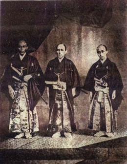 Oguritadamasac
