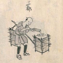 Edo_tokoroten