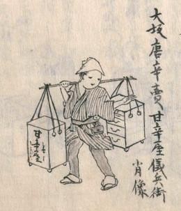 Edo_tougarashi