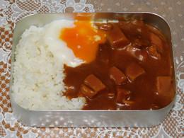 Bento_curry