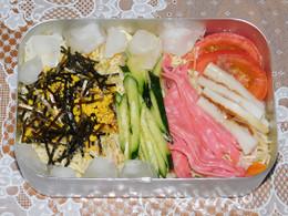 Bento_hiyashi