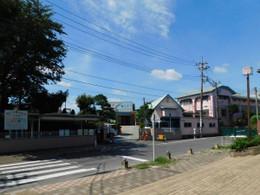 Urawa_gyorin5