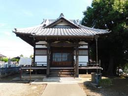 Urawa_tozenji1