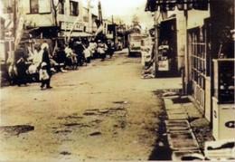 Hatagayaginza1967c