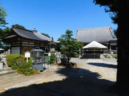 Urawa_seisyoin2