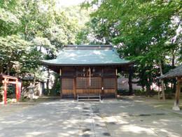 Urawa_buzou3