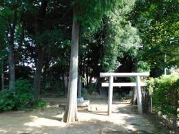 Urawa_buzou9