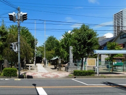 Urawa_kagenuma1