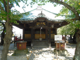Urawa_kagenuma3