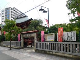 Urawa_daizenin1