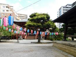 Urawa_daizenin3