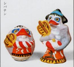 Shokoku_shibaten
