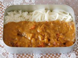 Bento_curry2